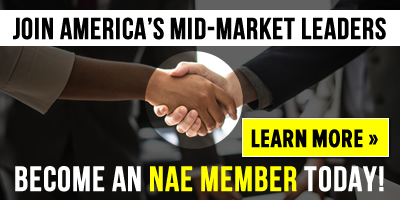 Join America's Mid-Market Leaders