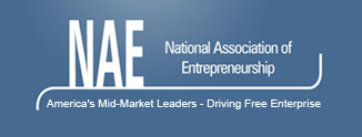 National Association of Entrepreneurship - NAE